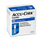 Accu-Chek Guide Blutzuckerteststreifen