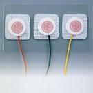 3M Red Dot EKG-Säuglingselektroden