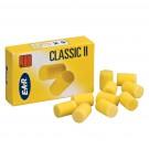 3M E-A-R CLASSIC II Gehörschutzstöpsel